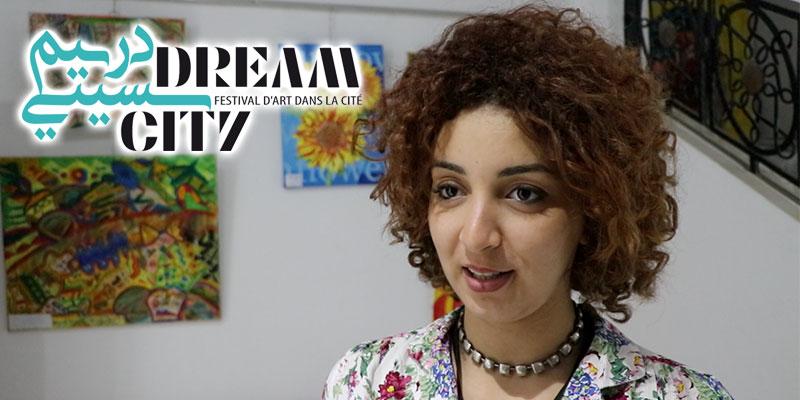 En vidéo : A Present from the Past de Kawthar Younis lors des Gratuits de la nuit