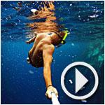 En vidéo : Les plus belles expériences à vivre en Tunisie