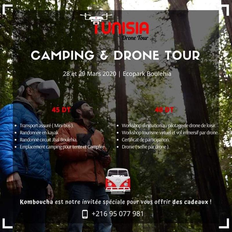 drone-tour-010320-1.jpg