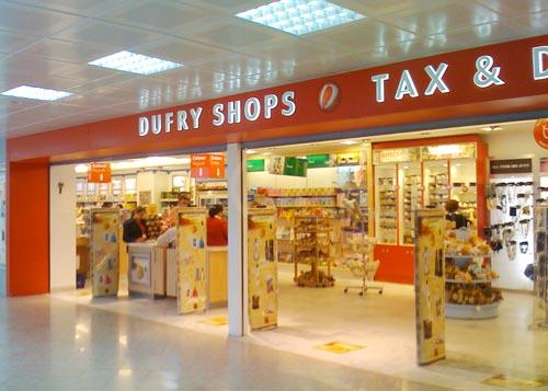 dufry-290611-2.jpg