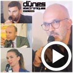 En vidéos : Tous les détails sur le programme des Dunes Électroniques 2015