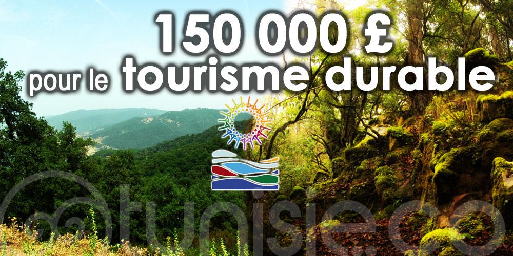 Appel à sous-subventions pour renforcer le tourisme d'aventure en Tunisie