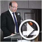 Tourisme tunisien : Vers une hôtellerie à énergie propre ?