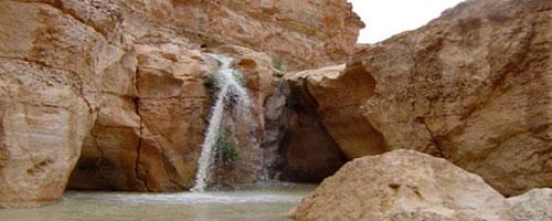 Vers la création d'un 'Réseau Méditerranéen Ouvert du Tourisme Durable'