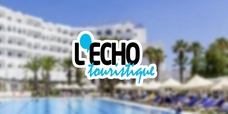 echo-030818-1.jpg