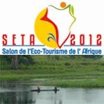 1er Salon de l'Ecotourisme de l'Afrique du 7 au 9 novembre 2012 à Hammamet