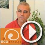 L'Ecotourisme avec l'agence de voyages Eco Travel