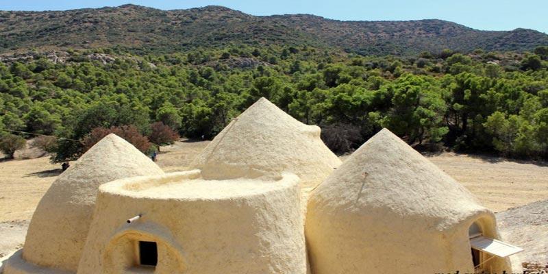 Les éco-dômes : la nouvelle proposition d'habitation écologique en Tunisie