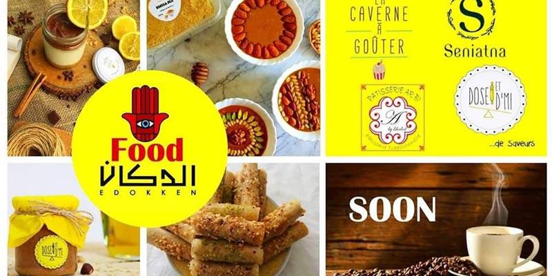 eddokenfood-270219-1.jpg