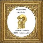 L'art de la récupération en exposition chez EFESTO à partir du 20 janvier 2013