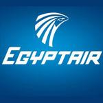EgyptAir en Tunisie