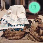 EKCCI célèbre la fête des mères le 28 Mai au Cosmitto Coffee La Marsa