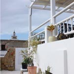 Ouverture de El Ali, resto et café culturel à la Médina de Tunis