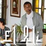 Programme des soirées ramadanesques au restaurant et café culturel El Ali