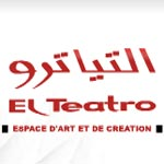 Programme artistique varié à l'espace El Teatro durant le mois d'avril