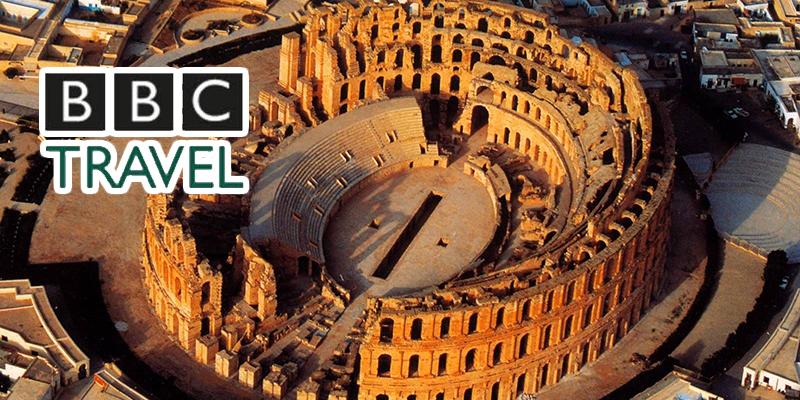 BBC: Pourquoi Tunis pourrait être la nouvelle Rome ?