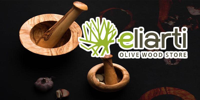 Eliarti pour embellir votre cuisine