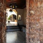 En photos : Découvrez Dar Ellamma la nouvelle maison d´hôtes située à Ras Jebel