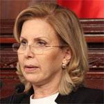 Selma Elloumi : Nous allons créer deux entités pour la Promotion et la Formation