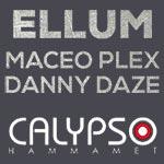 Ellum Showcase Tunisia le 4 septembre au Calypso Hammamet