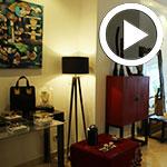 En vidéo : Découvrez ELYSSA, le nouveau concept store convivial et charmant à Mutuelleville