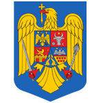 Ambassade de Roumanie