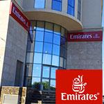 En vidéo : Découvrez les nouveaux bureaux de Emirates Airline à Tunis