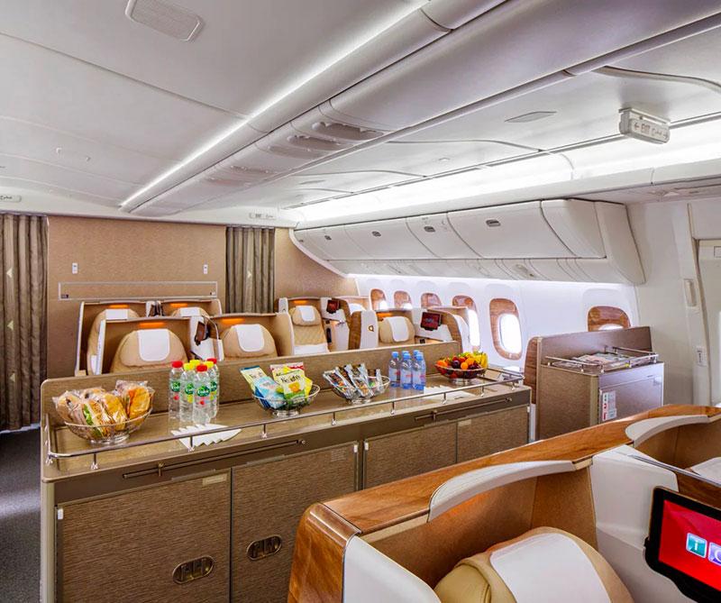 emirates-080519-2.jpg