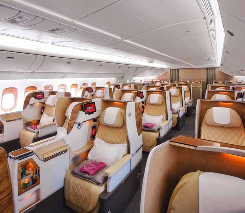 emirates-080519-3.jpg