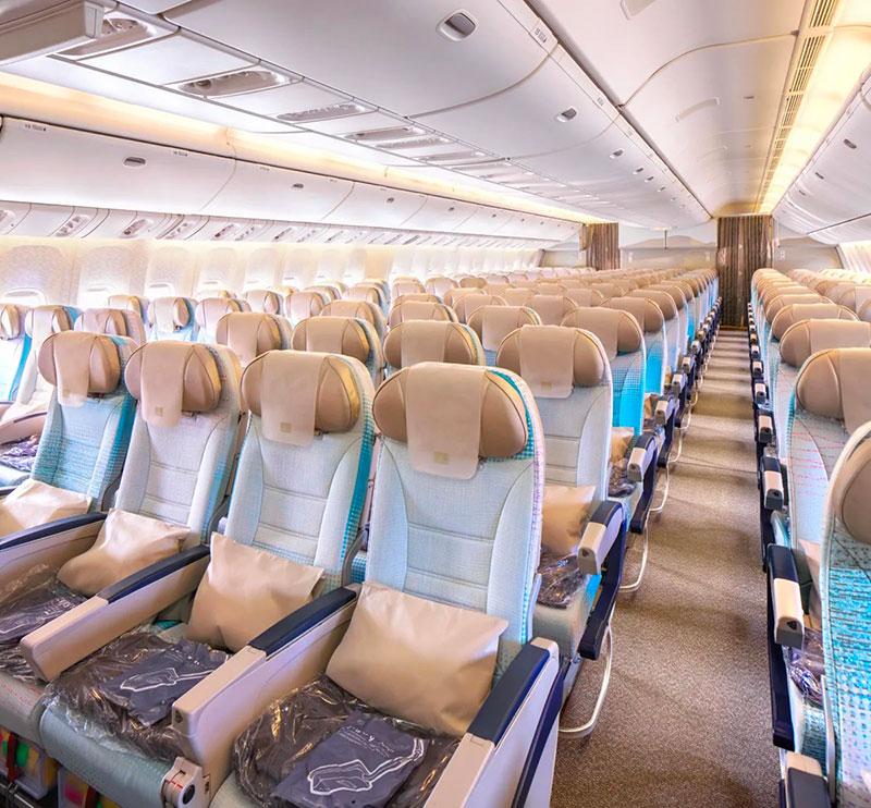 emirates-080519-4.jpg
