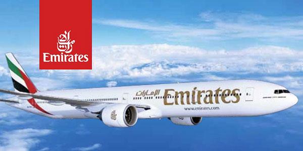 Emirates supprime l'escale de Malte entre Tunis et Dubai dès le 2 février