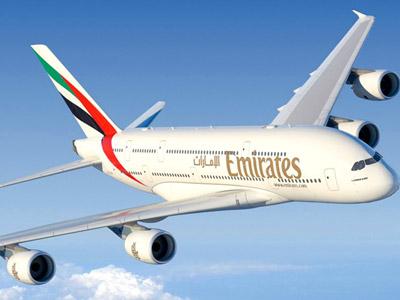 Emirates offre aux Tunisiens un tarif spécial pour Dubaï et un 3ème bagage gratuit
