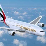 Le A380 Emirates accessible aux Tunisiens : interview de M. Omar Al Banna