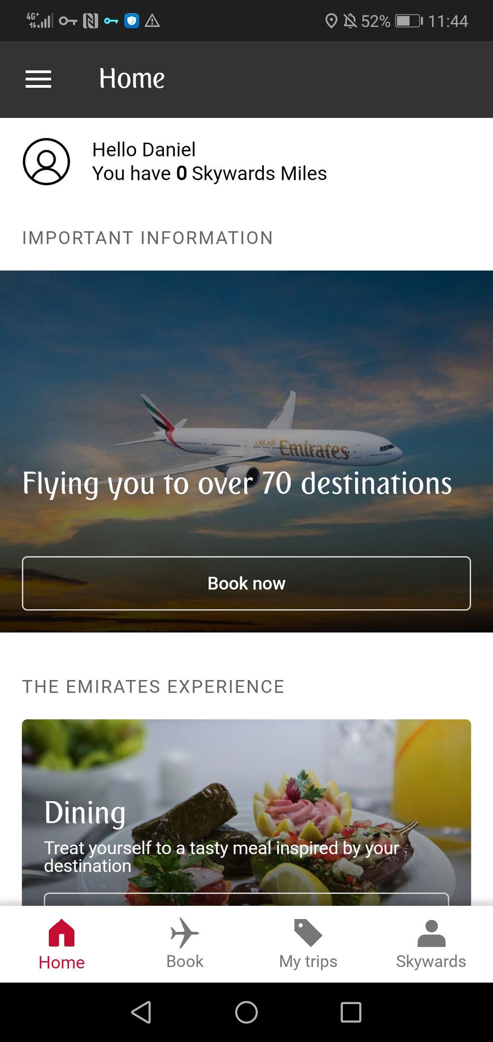 emirates110920-4.jpg