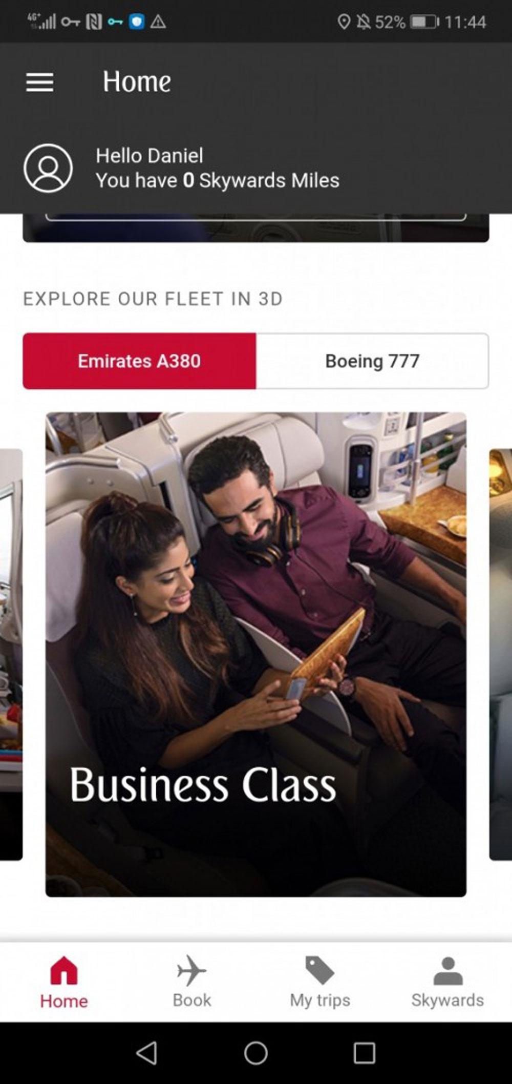 emirates110920-5.jpg