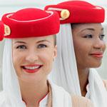 Emirates en promotion pour des périodes du 28 septembre au 30 juin 2017