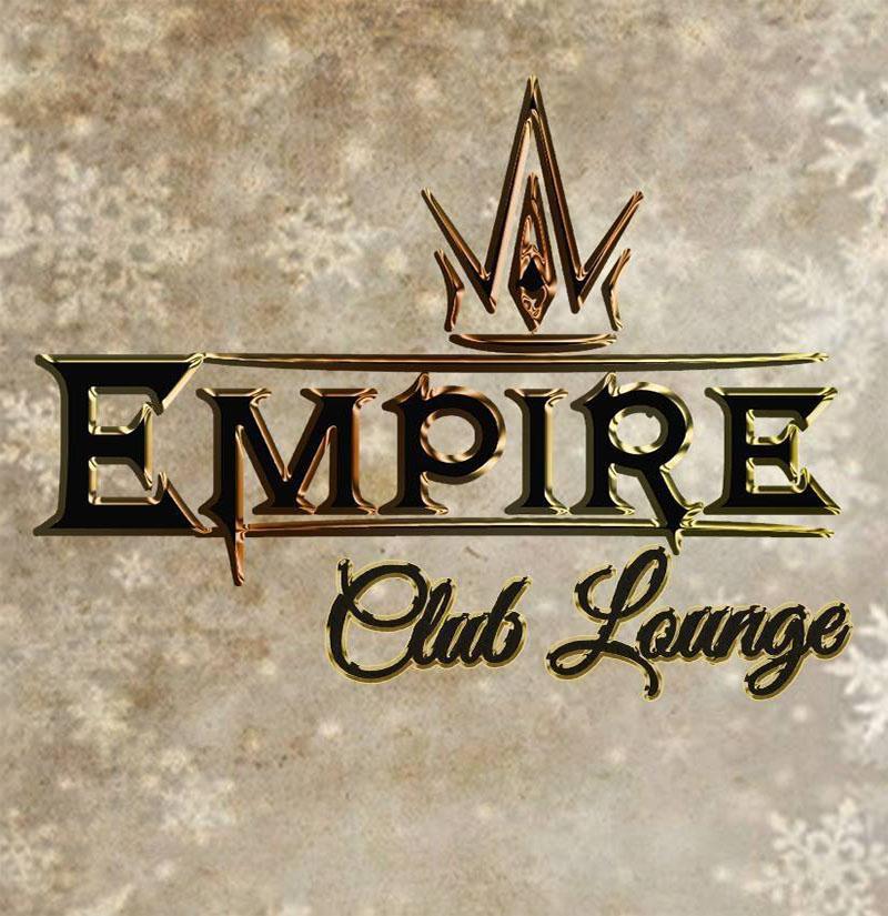 empireclubloung-010319-u.jpg