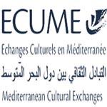 Oeuvres tunisiennes à l'expo-vente aux enchères d'art contemporain méditerranéen du 16 au 18 février à Marseille