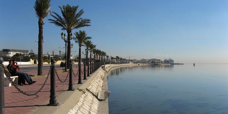 En photos: Découvrez ces 5 lieux sublimes pour déclarer sa flamme à Tunis