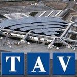 La TAV invite tous les responsables des aéroports africains