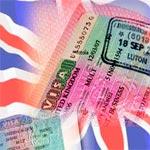 Visa britannique : Changement des formalités et nouveau centre de dépôt des demandes