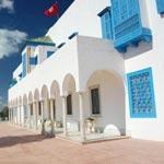 Les voix perdues de Malte, retrouvées en Tunisie le 14 décembre à Ennejma Ezzahra