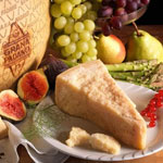 Negozio Gusto Italia : Les saveurs de l´Italie à Hammamet