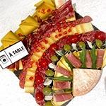Liste des épiceries fines pour concocter vos repas de NoÃ«l ou de fin d'année