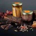 Liste des épiceries fines pour concocter vos repas de Noël ou de fin d'année