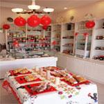 6 épiceries exotiques à Tunis, les adresses de Tunisie.co