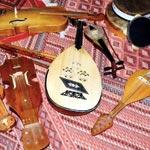 'Rawabit' ou 'Więzy', rencontre musicale tuniso-polonaise le 24 novembre à Ennejma Ezzahra