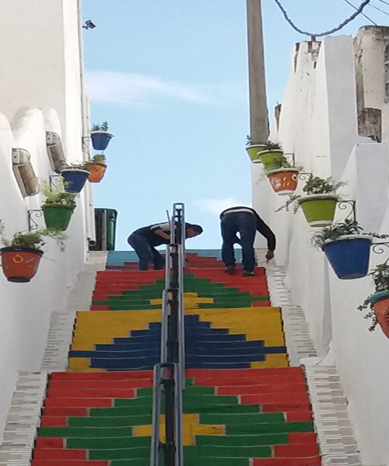 escalier110319-2.jpg