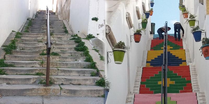 escalier120319-1.jpg