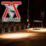 Espace 77 : un nouvel espace dédié à la culture ouvre ses portes à Gammarth